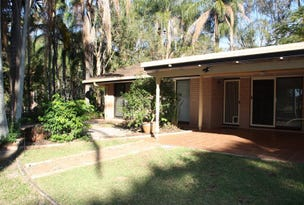 69A Ruth Terrace, Oxenford, Qld 4210