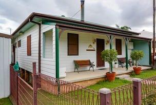 39 Durham Road, East Gresford, NSW 2311