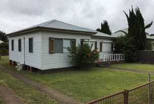 56 Maitland Street, Muswellbrook, NSW 2333