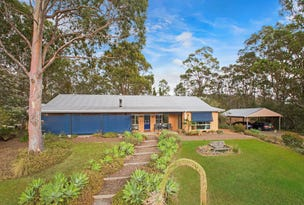 1560 Glendonbrook Road, Singleton, NSW 2330