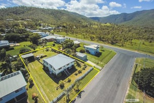 417 Paterson Avenue, Koongal, Qld 4701