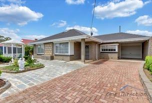 23 Clifford Avenue, Kurralta Park, SA 5037