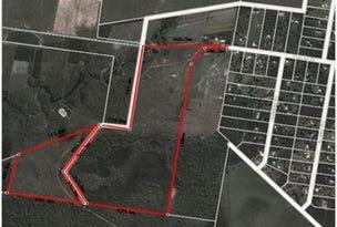 125 Curran, Bunya Creek, Qld 4655