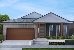 Lot 928  Matavai Street, Cobbitty, NSW 2570