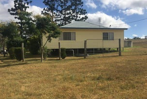 118 Annings Road, Murgon, Qld 4605
