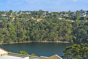 19 Roscommon Crescent, Killarney Heights, NSW 2087