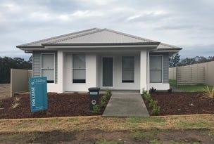 22 Wethered Crescent, Branxton, NSW 2335