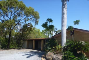 75 Tannum Sands Road, Tannum Sands, Qld 4680