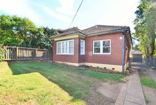 39  Holway Street, Eastwood, NSW 2122