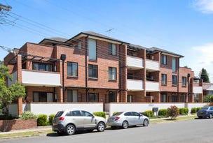 2/ 44 BELLEVUE STREET, North Parramatta, NSW 2151