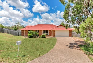 1 Schafer Court, Edens Landing, Qld 4207
