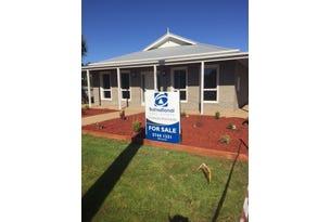 17 Barooga Road, Berrigan, NSW 2712