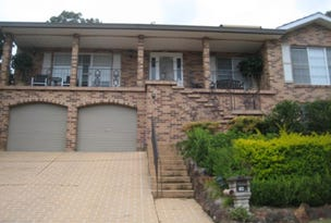 Flat 16 Whitby Street, Warners Bay, NSW 2282