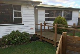 61 Adelphi Road, Claremont, Tas 7011