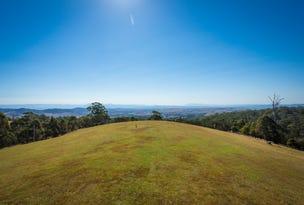 Lot 1339 Radium Ridge Road, Candelo, NSW 2550