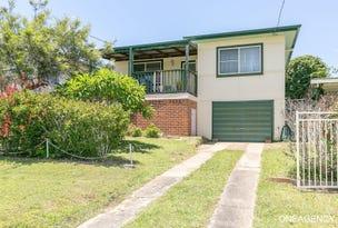 39 Cameron Street, West Kempsey, NSW 2440