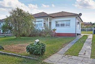 24 Bocking Avenue, Bradbury, NSW 2560