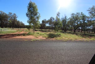 17 Murweh Drive, Charleville, Qld 4470