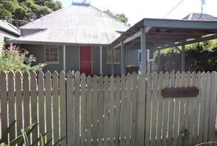 140 Victoria Street, Grafton, NSW 2460