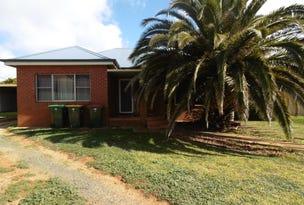15 Coronation Avenue, Parkes, NSW 2870