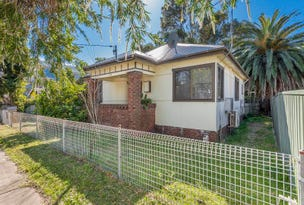 124 Denison Street, Carrington, NSW 2294