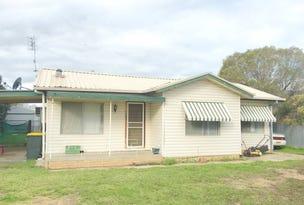 223 Edward Street, Hay, NSW 2711