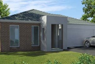 Lot 107 Bandicoot Drive (Sovereign Views), Garfield, Vic 3814