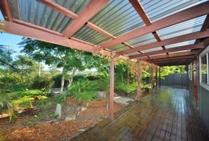 41a Albert Drive, Donnellyville, NSW 2447