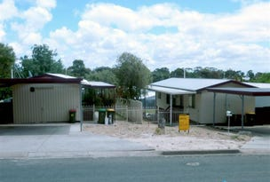 31A & 31B East Terrace, Meningie, SA 5264