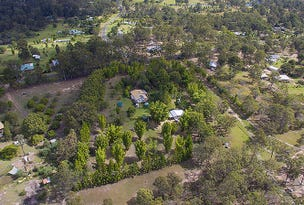211 Hoopers Road, Curra, Qld 4570