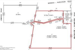 2471  HEATHCOTE-ROCHESTER ROAD, Colbinabbin, Vic 3559