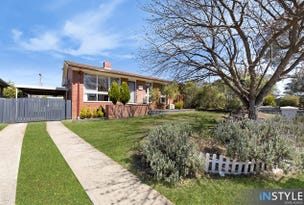 3 Long Place, Scullin, ACT 2614