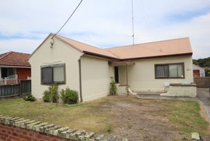 267 Old Pacific Highway, Swansea, NSW 2281