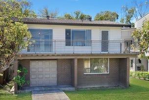 3 Smithy Street, Killcare Heights, NSW 2257