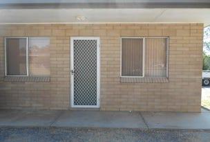 1/31 Larapinta Drive, Gillen, NT 0870