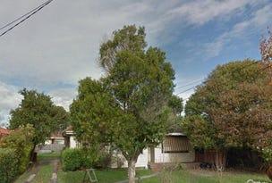 8 Burrapike ave, Springvale, Vic 3171