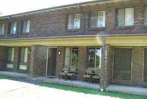 7/13 Keppel Street, Huskisson, NSW 2540