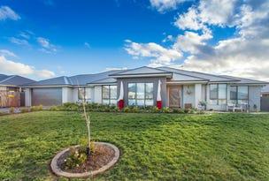 12 Bowman Avenue, Orange, NSW 2800