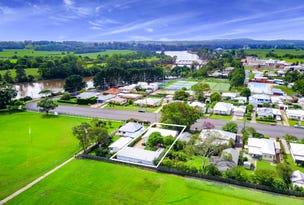 3 Hastings Street, Wauchope, NSW 2446