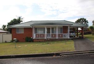 12 Links Avenue, Wingham, NSW 2429