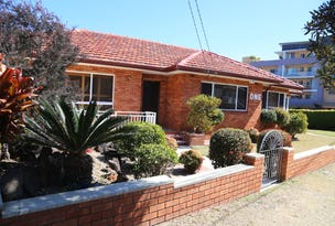 1 Irwin Crescent, Bexley North, NSW 2207