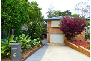 10 Church Street, Bellingen, NSW 2454