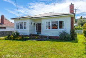 290 Clarence Street, Howrah, Tas 7018