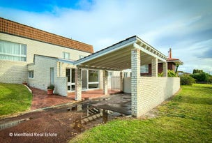 9B Swarbrick Street, Emu Point, WA 6330