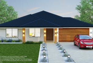 Lot 19 Mountain View Court, Bonville, NSW 2450