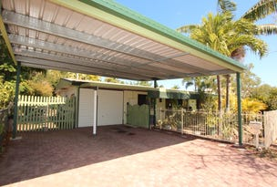 144 Miles Avenue, Kelso, Qld 4815
