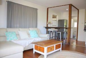 183 Yamba Road, Yamba, NSW 2464