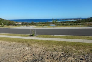 30 Surfside Drive, Catherine Hill Bay, NSW 2281