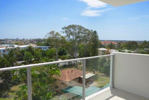 43/93 Sheehan Avenue, Hope Island, Qld 4212