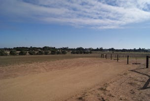 Lot 14 Parkers Road, Gawler Belt, SA 5118